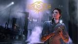 Close to the Sun już na PC! Gra dostępna w Epic Games Store