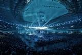 Rekordowa gala KSW 39: Colosseum. Prawie 58 tysięcy na trybunach PGE Narodowego