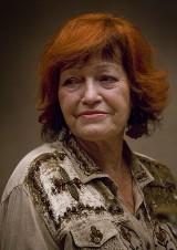 Maria Kornatowska została patronką nagrody dla indywidualności filmowej, która będzie wręczona po raz pierwszy