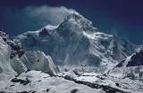 Adam Bielecki nie stanie tej zimy na K2. Na drodze stanęli mu islamscy terroryści