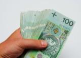 Do końca kwietnia przedsiębiorcy mogą  wnioskować do ZUS  o zwolnienie ze składek i postojowe
