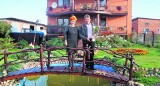 Wicemistrzowie AgroLigi w Łódzkiem kochają pracę w swoim gospodarstwie