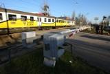 Jesienią ruszy remont linii kolejowej na Kowale, Swojczyce i Strachocin. Prace potrwają rok