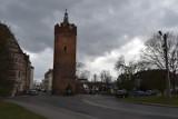 Jest dofinansowanie na Basztę Ostrowską w Gubinie. Może nie wystarczyć nawet na opracowanie projektu budowlanego...