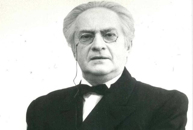 Igor Przegrodzki