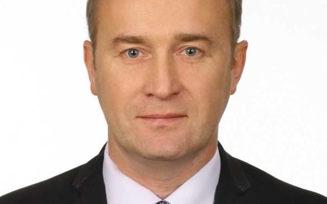 Przemysław Łysak