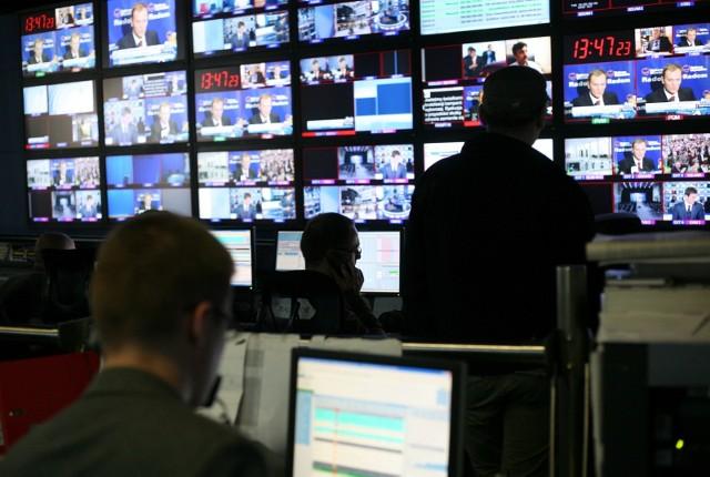 Kiedy TVN24 dostanie koncesję? Szef KRRiT: Robimy wszystko, żeby tę procedurę zakończyć