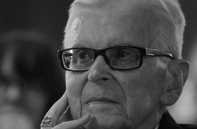 Były metropolita krakowski Franciszek Macharski zmarł 2 sierpnia 2016 roku Franciszek Macharski. Miał 89 lat.