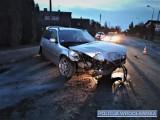 Pijany kierowca staranował auto pod Wrocławiem. Zatrzymali go świadkowie, teraz będzie musiał zapłacić?