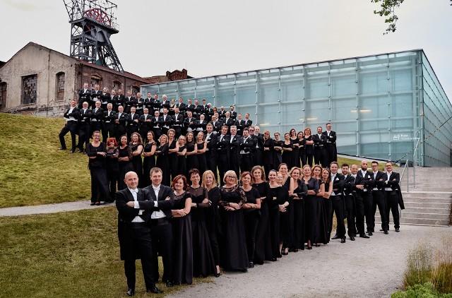 Orkiestra Symfoniczna Filharmonii Śląskiej latem będzie koncertować na terenie Muzeum Śląskiego