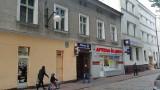 Dyżur aptek Strzelce Opolskie 2020. Jaka apteka dyżuruje w nocy, weekendy i święta w powiecie strzeleckim? Lista dyżurnych aptek