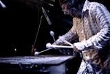 Zapowiedź koncertu w HRP PAMELA: IREK GŁYK VIBES EXPRESSION - 50th Birthday Tour