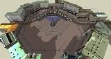 Remont jest planowany w 2014 r. Projektują plac Wolności na nowo