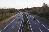 Opłata za przejazd autostradą. Polacy zapłacą w Niemczech