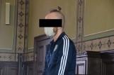 Tragiczny wypadek w Lednogórze. Zapadł wyrok w sprawie Dominika G. Mężczyzna pójdzie do więzienia