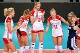 Turniej kwalifikacyjny siatkarek do igrzysk Tokio 2020. Wróciły do Wrocławia po olimpijski paszport [TERMINARZ]