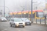 Walka ze smogiem. Nowa opłata dla kierowców