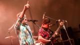 Od 4 czerwca koncertowanie jest znowu legalne. Zobacz, gdzie na Podlasiu obejrzysz występy na żywo