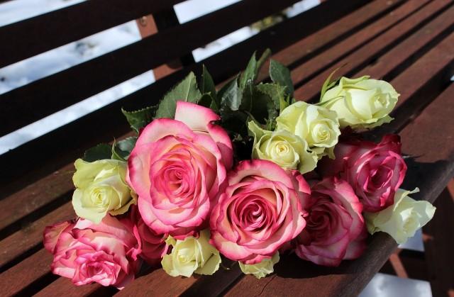 Życzenia imieninowe dla Agnieszki to 20 kwietnia konieczność. Spraw przyjemność znajomej solenizantce i złóż życzenia na imieniny Agnieszki. Nie wiesz, jak? Skorzystaj z naszych propozycji!