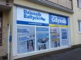 Dziennik Bałtycki Gdynia, Kurier Gdyński, gdynia.naszemiasto.pl - redakcja, reklama [adres, telefony]