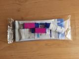 Testy na przeciwciała SARS-CoV-2 do kupienia w Biedronce, Lidlu i Super-Pharm [CENY, SKUTECZNOŚĆ]