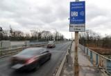 Na tych ulicach straż miejska wystawia najwięcej mandatów za przekroczenie prędkości