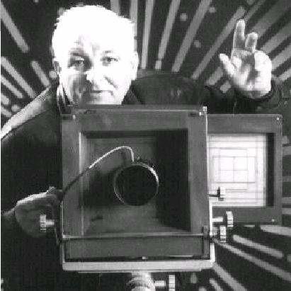 Tadeusz Kwaśniewski miał 77 lat.