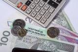 Ile może dorobić emeryt w 2021 roku: limity, stawki, kwoty i wyliczenia. Ile może zarobić wcześniejszy emeryt lub rencista? Nowe stawki