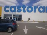 Castorama w Rzeszowie już nie przy ulicy Rejtana. Mieszkańcy podjeżdżają na opustoszały parking. Sklep już zmienił adres