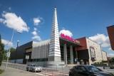 Kraków. Multikino wraca do gry. Pierwsze seanse w multipleksie od 29 maja