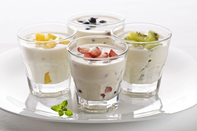 Regularne picie jogurtu zmniejsza ryzyko cukrzycy typu 2 aż o 28 proc.