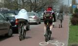 11 powodów, dlaczego ludzie nie lubią rowerzystów