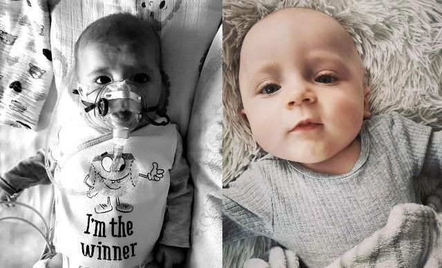 W poniedziałek, 19 lipca zmarł czteromiesięczny Kubuś Zwierzchowski, malec z wadą serca, który czekał na operację mającą uratować jego życie i zdrowie. Rodzina zbierała fundusze na operację w Stanach Zjednoczonych, po śmierci chłopca postanowiła przekazać je na leczenie Bartusia Przychodzkiego z Sandomierza.
