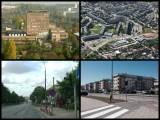 Białostockie osiedla - mity i stereotypy. Z czym są kojarzone poszczególne dzielnice Białegostoku?