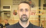 Michał Siwicki został nowym trenerem BC Swiss Krono Żary. Znany szkoleniowiec i zawodnik będzie pracował z młodzieżą