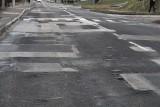 Dąbrowa Górnicza: oto najbardziej dziurawe drogi. Wiemy, co i kiedy zrobi z nimi miasto!