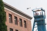 Wybuch w kopalni Mysłowice: Ratownicy idą po górnika, ale coraz wolniej. Zabudują nowy wentylator