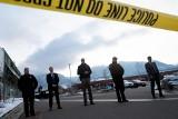 Masakra w Kolorado: Ahmad Aliss, urodzony w Syrii zastrzelił 10 osób. Czy był toi akt terroru? (Aktualizacja)