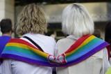 Związek Miast Polskich broni miast w sporze o strefy wolne od LGBT. Jacek Jaśkowiak: Nie popieram stanowiska ZMP