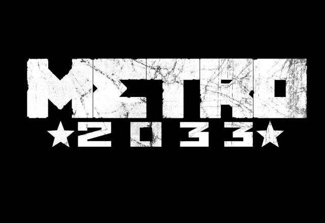 Metro 2033Korzenie niebios: nowa książka w uniwersum Metro