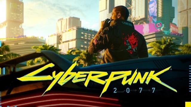 Gra oficjalną premierę ma 10 grudnia 2020 roku.