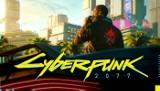 Premiera Cyberpunk 2077. Na ten dzień czekali wszyscy miłośnicy gier komputerowych