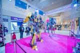 Zbuduj robota, zagraj w interaktywne gry!