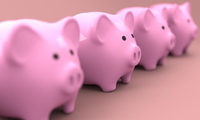 O tym, że pieniądze są w życiu potrzebne, nie trzeba nikogo przekonywać. Choć szczęścia nie dają, to bez nich jest zdecydowanie trudniej. Niektóre osoby wręcz przyciągają do siebie pieniądze, inne pilnują ich jak największego skarbu. Zobaczcie osoby o jakich imionach i znakach zodiaku to największe dusigrosze. Szczegóły przy kolejnych zdjęciach >>>