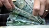 Będą preferencyjne pożyczki dla osób chcących założyć własną firmę