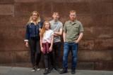 """Poznań: Film """"Nie ma nas w domu"""" uczy, że pieniądze to nie wszystko. Specjalny seans w Multikinie"""