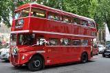 Centrum Kultury i Sztuki w Sępólnie obchodzi jubileusz 60-lecia istnienia. Na ulice miasta wyjedzie londyński muzyczny autobus