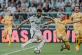 Legia, Raków, Pogoń i Śląsk poznały potencjalnych rywali w III rundzie el. Ligi Mistrzów i Ligi Konferencji