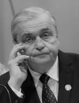 Nie żyje Andrzej Owczarek, radny sejmiku i były senator Platformy Obywatelskiej. Był zakażony koronawirusem