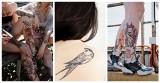 Tatuaż, pamiątka na całe życie. Jakie wzory wybieramy w Szczecinie?